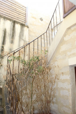 A vendre Montpellier 343431500 Logimmo