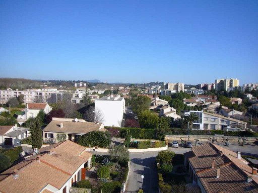 A vendre Montpellier 343431515 Logimmo