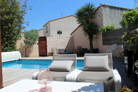 A vendre Montpellier 343431540 Logimmo