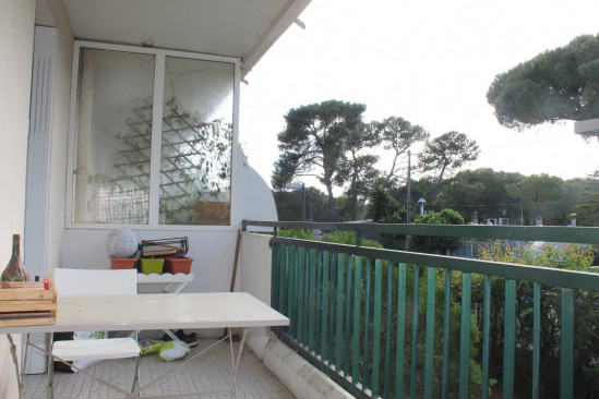 A vendre Montpellier 343431544 Logimmo