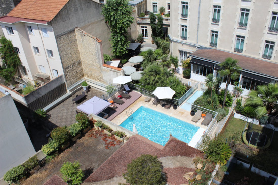 A vendre Montpellier 343431547 Logimmo