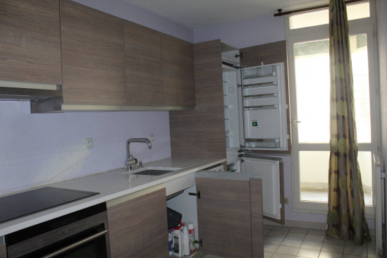 A vendre Montpellier 343431550 Logimmo