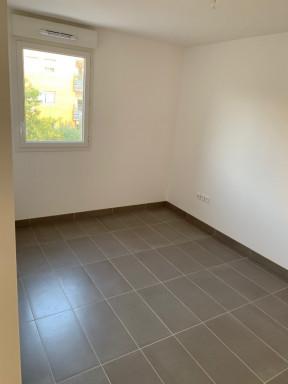 A louer  Montpellier   Réf 343431581 - Logimmo