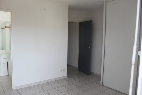 A vendre Montpellier 343431586 Logimmo