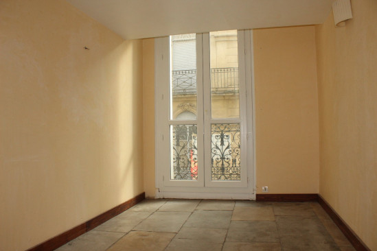 A vendre Montpellier 34343377 Logimmo