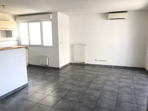 A vendre Montpellier 34343441 Logimmo