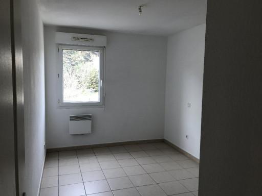 A vendre Poussan 34343499 Logimmo