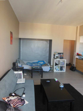 A louer  Montpellier | Réf 34343570 - Logimmo
