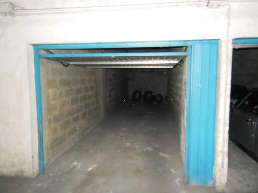 A louer  Montpellier   Réf 34343735 - Logimmo