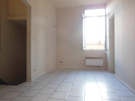 A louer  Montpellier | Réf 34343744 - Logimmo