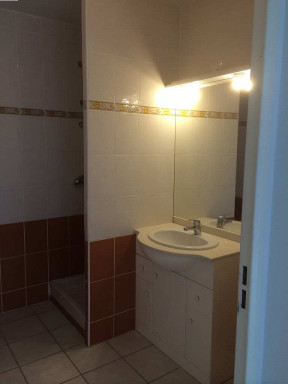 A louer  Montpellier | Réf 34343848 - Logimmo