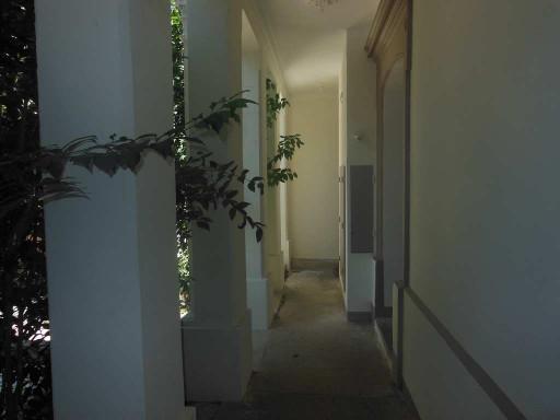A louer  Montpellier | Réf 34343852 - Logimmo