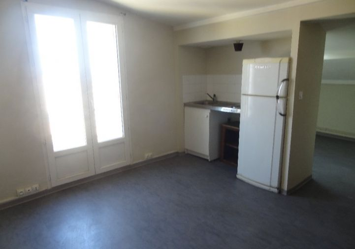 A vendre Beziers 343501001 Marquet immo