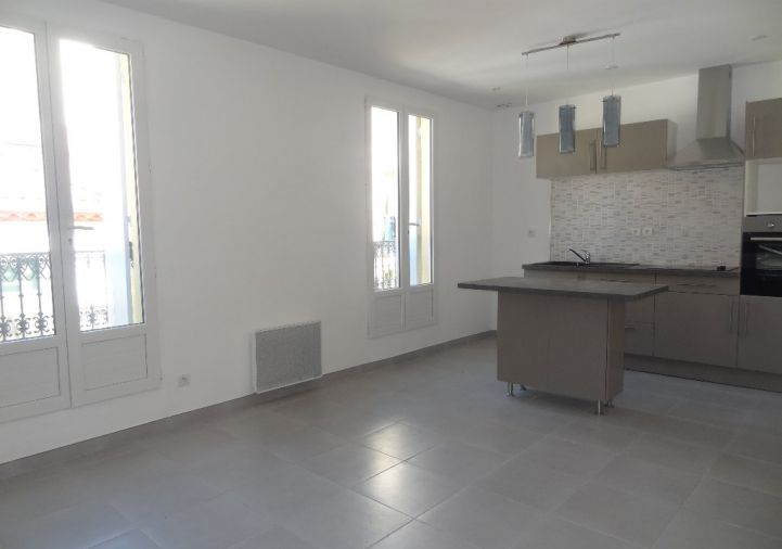 A vendre Beziers 343501016 Marquet immo