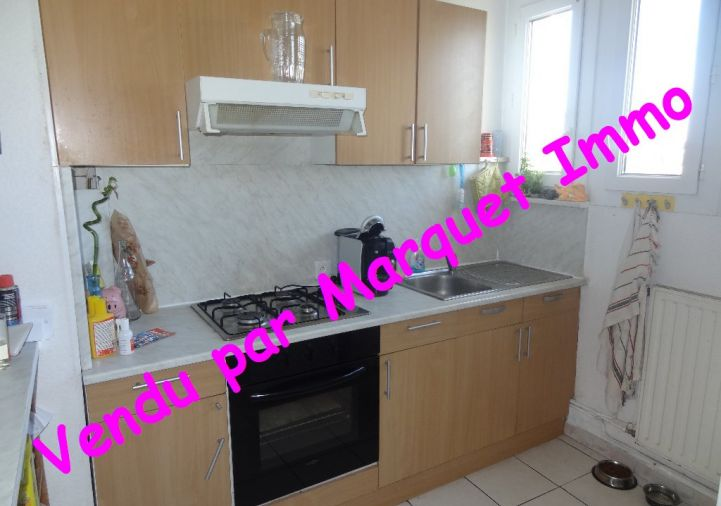 A vendre Beziers 343501031 Marquet immo