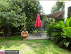 A vendre Beziers 343501036 Marquet immo