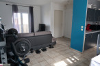 A vendre Beziers 343501048 Marquet immo