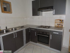 A vendre Beziers 343501058 Marquet immo