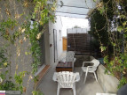 A vendre Beziers 343501064 Marquet immo