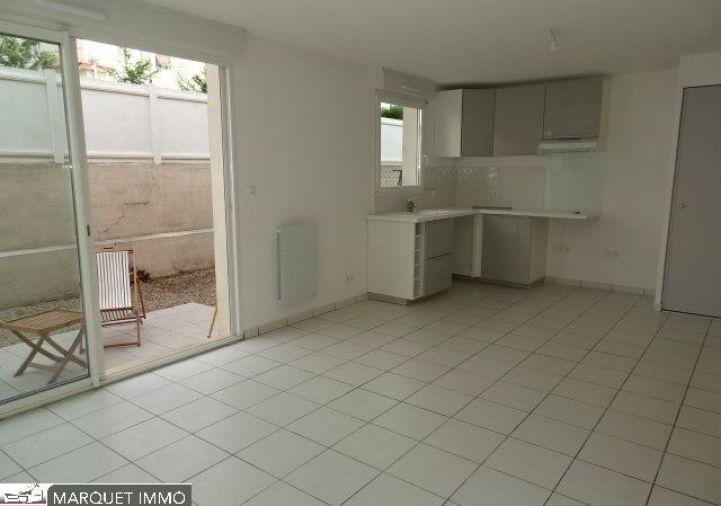 A vendre Villa Beziers | R�f 343501067 - Marquet immo