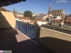 A vendre Beziers 343501072 Marquet immo