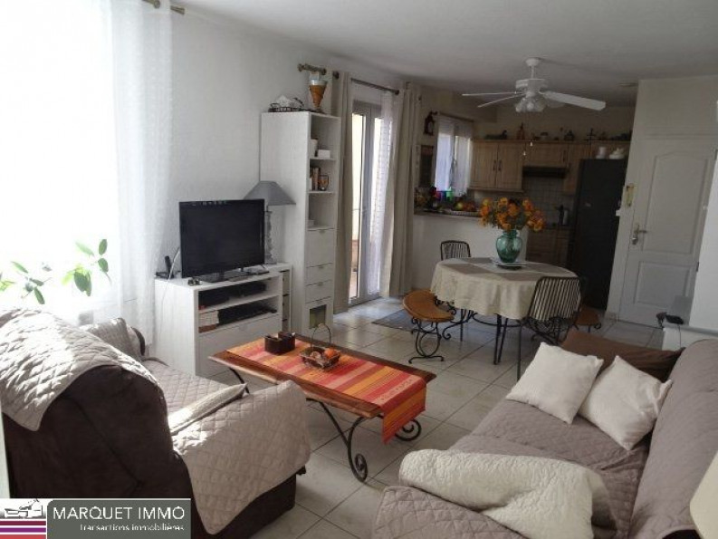 A vendre Beziers 343501097 Marquet immo