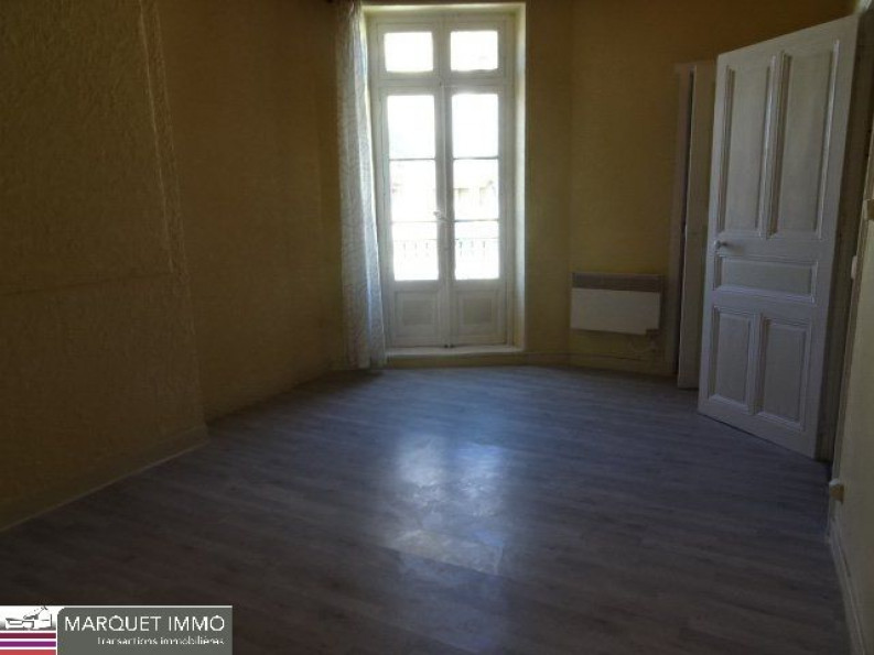 A vendre Beziers 343501107 Marquet immo