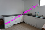 A vendre Beziers 343501113 Marquet immo