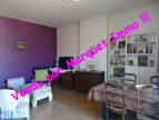 A vendre Beziers 343501136 Marquet immo