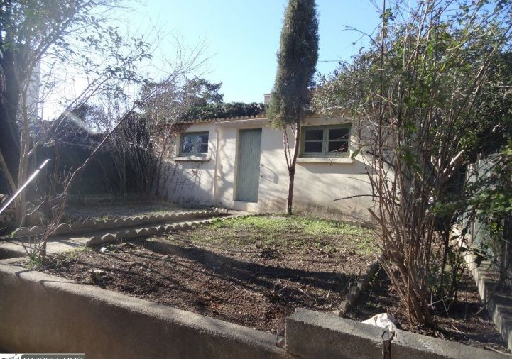 A vendre Beziers 343501142 Marquet immo