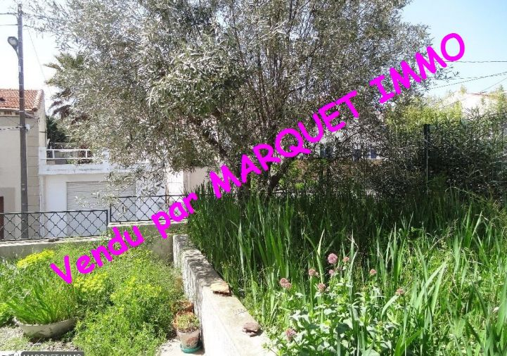 A vendre Beziers 343501148 Marquet immo