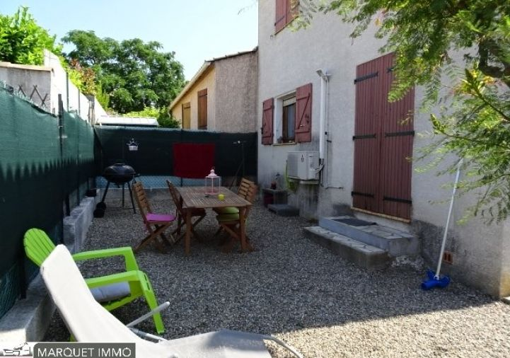 A vendre Beziers 343501159 Marquet immo