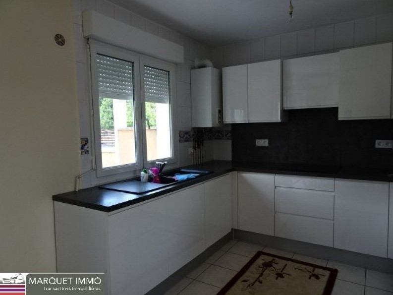 A vendre Beziers 343501182 Marquet immo
