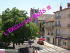 A vendre Beziers 343501189 Marquet immo