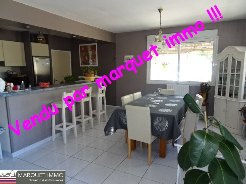 A vendre Beziers 343501191 Marquet immo