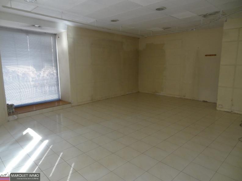 A vendre Bedarieux 343501197 Marquet immo