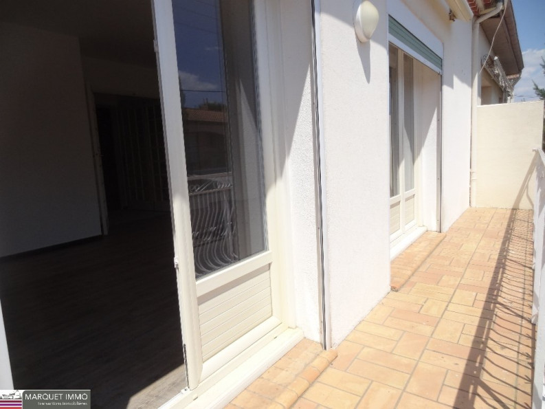 A vendre Beziers 343501201 Marquet immo