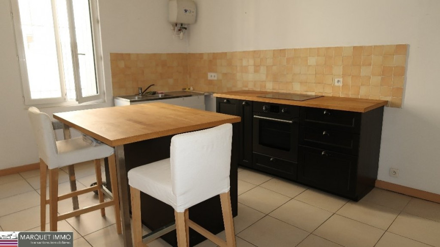 A vendre Beziers 343501204 Marquet immo