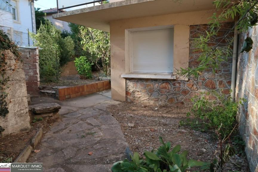 A vendre Lamalou Les Bains 343501215 Marquet immo