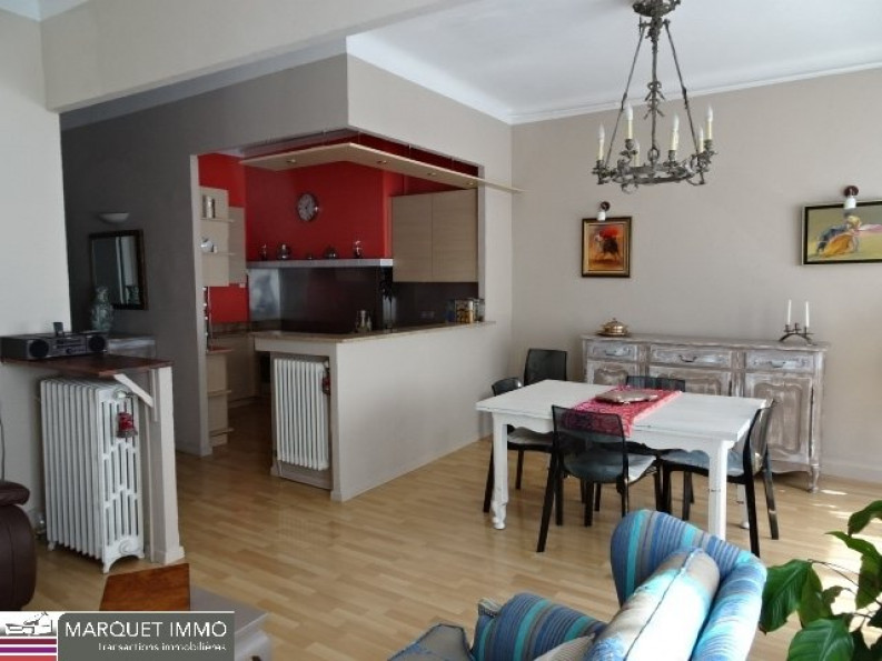 A vendre Beziers 343501218 Marquet immo