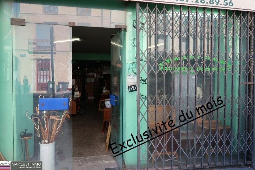 A vendre  Beziers | Réf 343501223 - Marquet immo