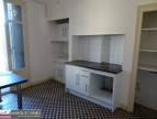 A vendre Beziers 343501227 Marquet immo
