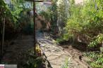 A vendre Lamalou Les Bains 343501228 Marquet immo
