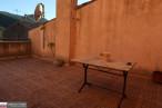 A vendre Le Poujol Sur Orb 343501233 Marquet immo
