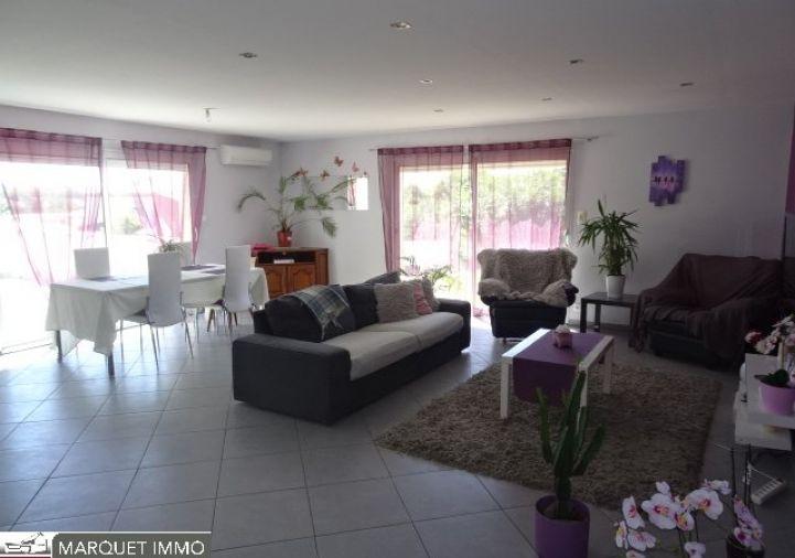 A vendre Villa Beziers | R�f 343501235 - Marquet immo