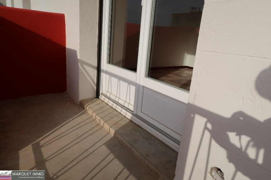 A vendre Beziers 343501237 Marquet immo