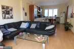 A vendre Beziers 343501238 Marquet immo