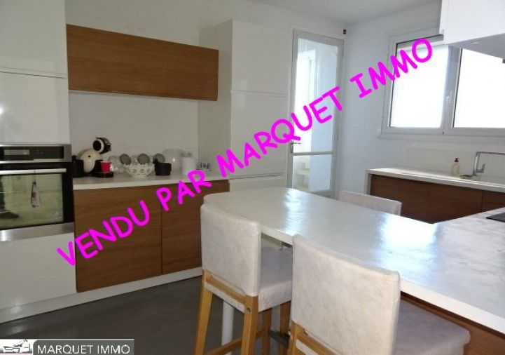 A vendre Beziers 343501239 Marquet immo