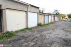 A vendre Herepian 343501244 Marquet immo