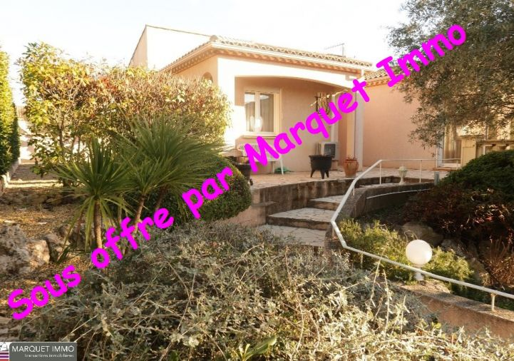 A vendre Beziers 343501253 Marquet immo
